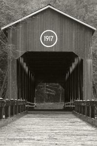 McKee Bridge