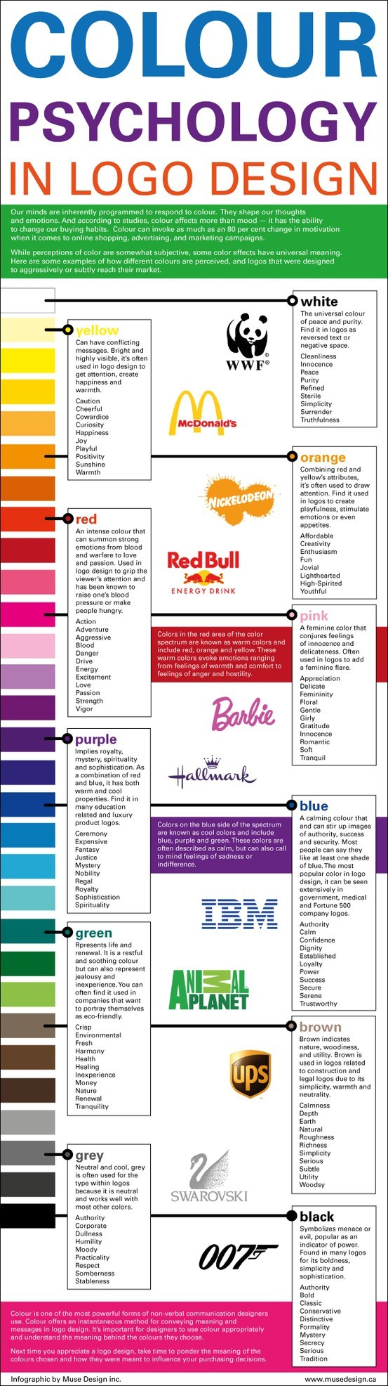 Colour-Psychology-in-Logo-Design